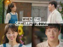 Những bộ phim trinh thám Hàn Quốc hay nhất