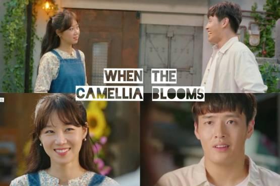 phim-khi-hoa-tra-no-when-the-camellia-bloom