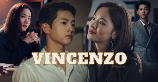 phim-vincenzo