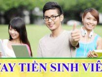 Tìm địa chỉ cầm thẻ sinh viên lãi suất thấp ở Hà Nội uy tín