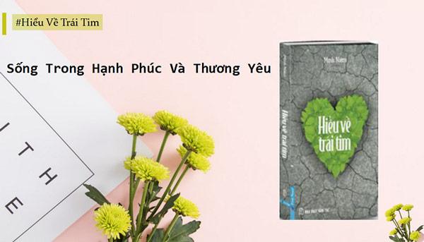 review-sach-hieu-ve-trai-tim-song-hanh-phuc-va-yeu-thuong