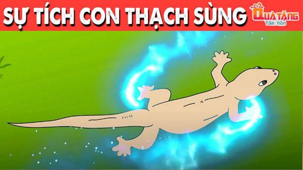 su-tich-thach-sung