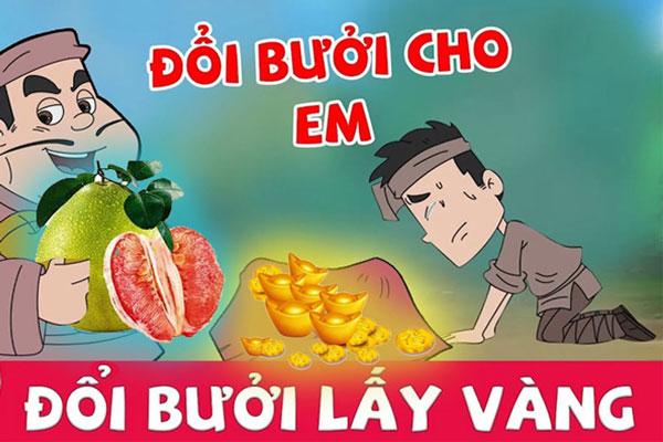 truyen-co-tich-doi-buoi-lay-vang